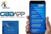 VW Golf 7 5G Zusatzfunktion freischalten OBDAPP Einzelfunktion buchen