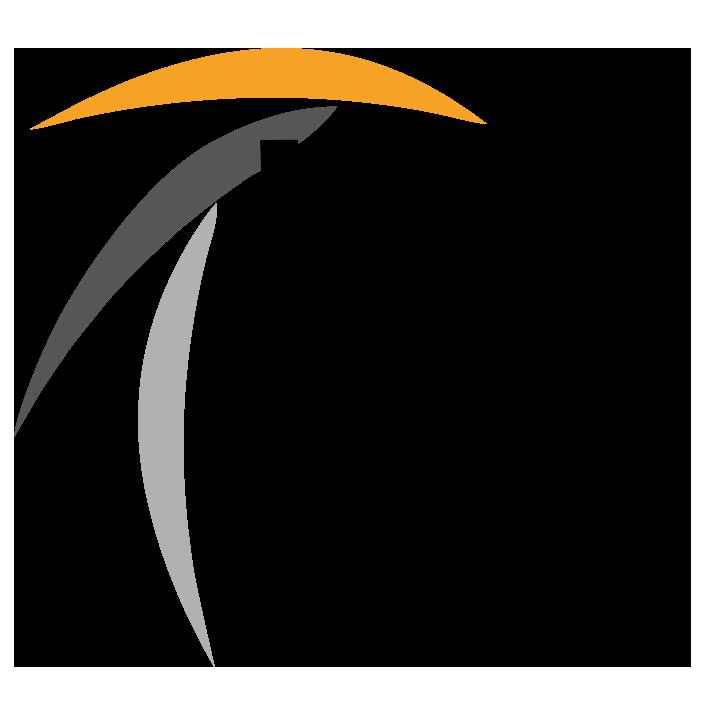 k-electronic® GmbH-Logo
