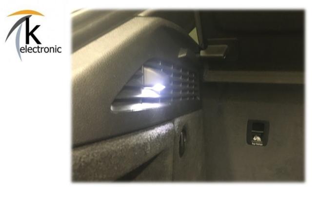 k electronic gmbh audi a3 8v sportback led kofferraum auf links rechts led nachr stpaket. Black Bedroom Furniture Sets. Home Design Ideas