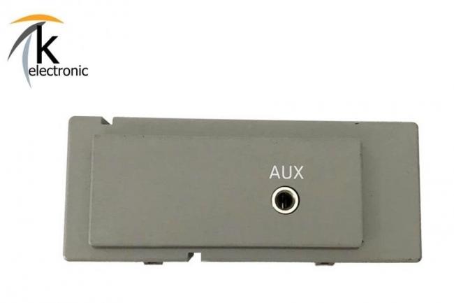 K-ELECTRONIC®   AUDI A3 8V Cupholder ROT beleuchtet ...
