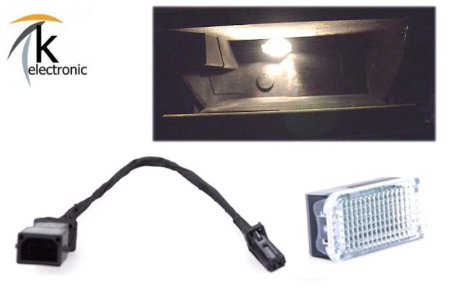 k electronic licht optik a5 8t 8f. Black Bedroom Furniture Sets. Home Design Ideas