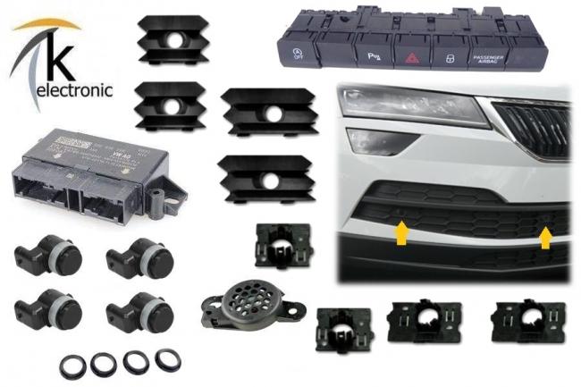 www.k-electronic-shop.de