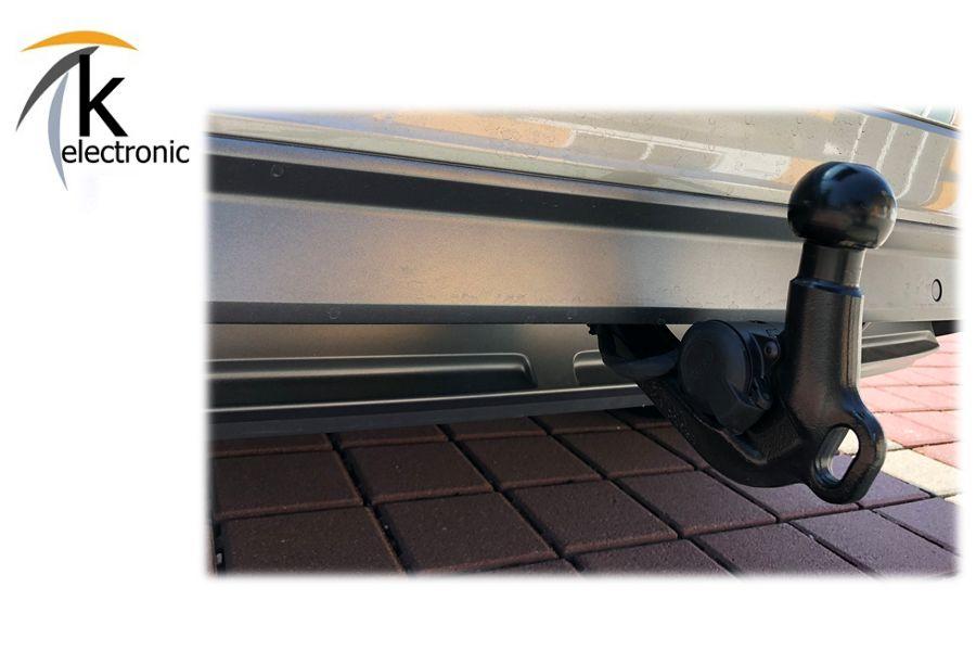 k electronic vw tiguan ad1 elektrisch schwenkbare. Black Bedroom Furniture Sets. Home Design Ideas
