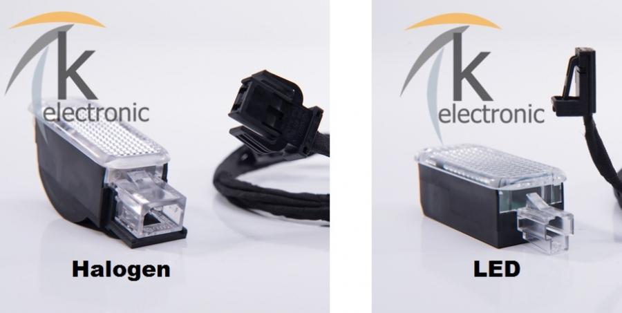 audi-tt-8j-tuerbeleuchtung-ausstiegsbeleuchtung-nachruestpaket1.jpg