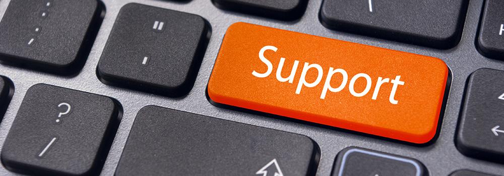 Technischer Support bei k-electronic Fahrzeugtechnik